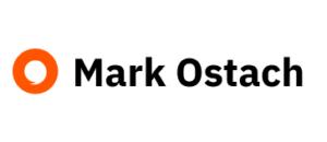 Mark Ostach
